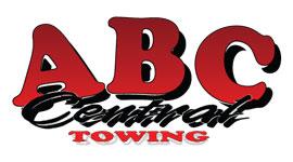 ABC Central Towing Ltd